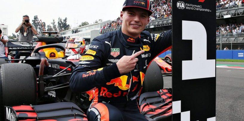 """<span class=""""entry-title-primary"""">Verstappen, Red Bull e direzione gara: una figura da fessi</span> <span class=""""entry-subtitle"""">Un'ora a celebrare la pole dell'olandese per poi accorgersi (grazie a lui...) che c'è qualcosa che non va</span>"""