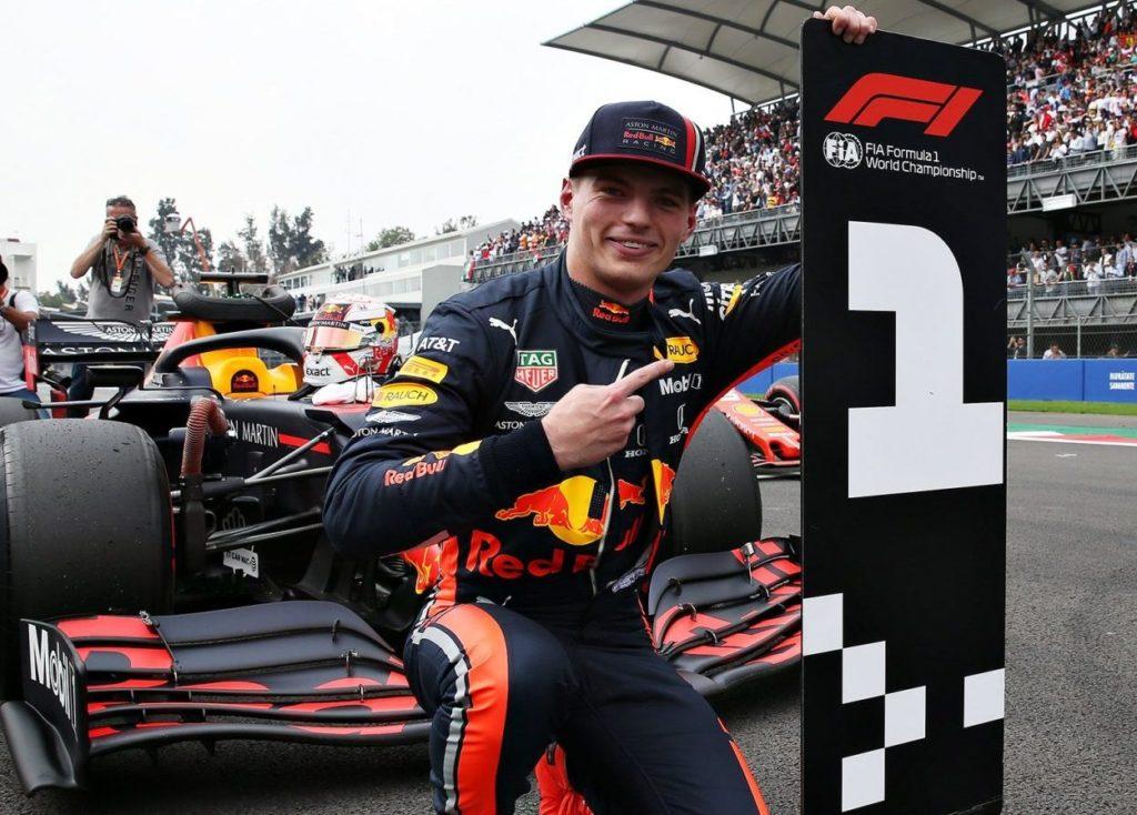 Verstappen, Red Bull e direzione gara: una figura da fessi