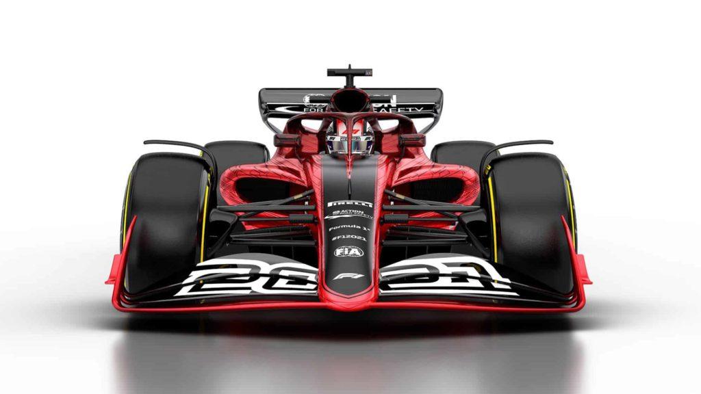 F1 | 2021, nuovo regolamento sportivo [Parte 1]: format, attività media, limitazioni componenti
