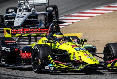 Indycar | Bourdais non correrà per Coyne nel 2020