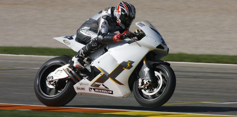 """<span class=""""entry-title-primary"""">Ilmor X3: la prima 800 a punti nella storia del Motomondiale</span> <span class=""""entry-subtitle"""">La sfortunata esperienza nel mondiale della moto progettata da Mario Illien</span>"""