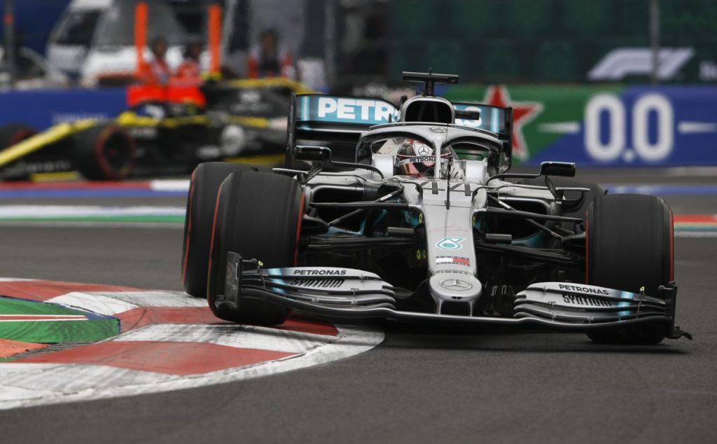 F1 | GP Stati Uniti, FP2: Hamilton davanti a Leclerc e Verstappen
