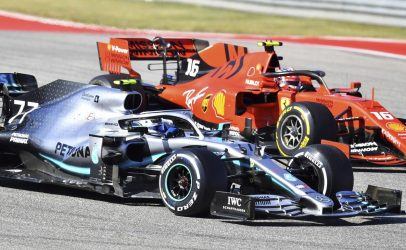 F1 | Il caso Ferrari, le differenze in qualifica, il calo Mercedes