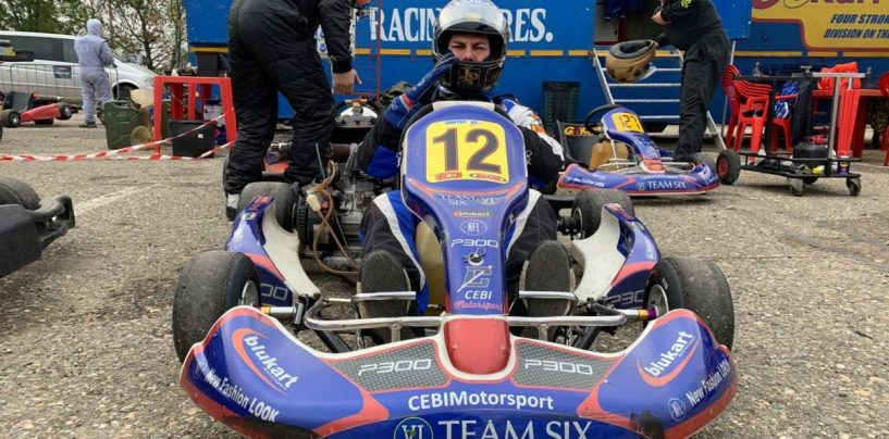 """<span class=""""entry-title-primary"""">CEBI Campione Kartsport Circuit 2019 con Matteo Cocciolo</span> <span class=""""entry-subtitle"""">Il team sponsorizzato da P300.it vince il suo campionato!</span>"""