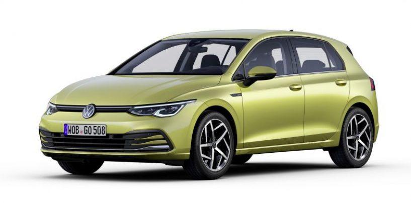 """<span class=""""entry-title-primary"""">WTCR   Volkswagen conferma l'arrivo della nuova Golf TCR dal 2020</span> <span class=""""entry-subtitle"""">Incerta, tuttavia, la permanenza del marchio nel mondiale turismo</span>"""