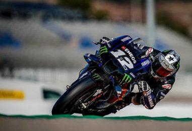 MotoGP | Test Jerez de la Frontera pre-2020, sintesi delle due giornate