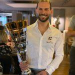 Un 2019 trionfale per CEBI Motorsport! 1