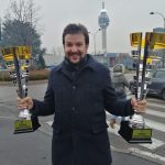 Un 2019 trionfale per CEBI Motorsport! 2
