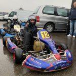 Un 2019 trionfale per CEBI Motorsport! 5