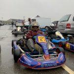 Un 2019 trionfale per CEBI Motorsport! 4