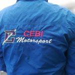 Un 2019 trionfale per CEBI Motorsport! 3