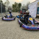 Un 2019 trionfale per CEBI Motorsport! 6