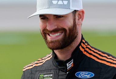 NASCAR | Weekly News - #7