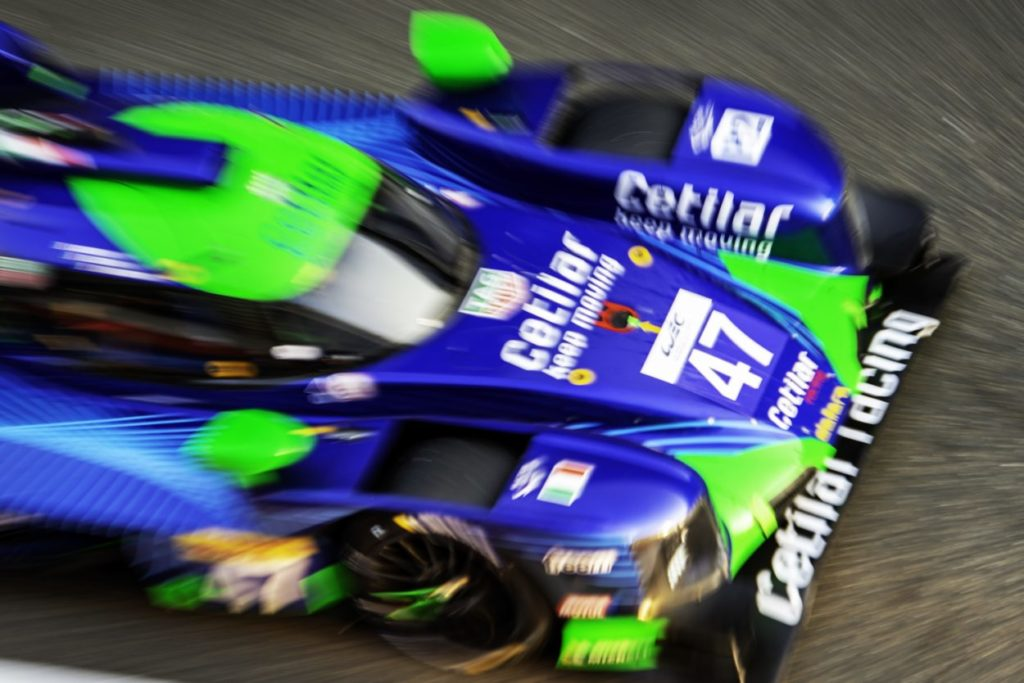 Indycar | GP Detroit: Rossi in pole position per gara-2