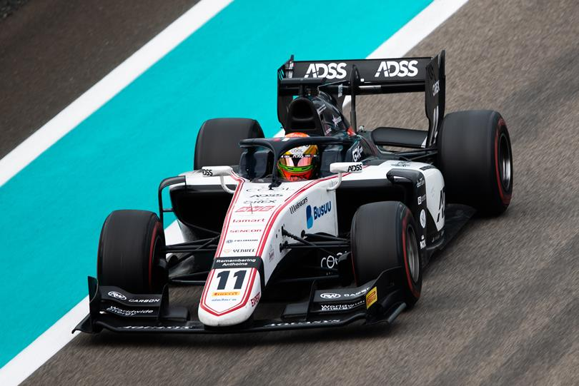 F1 | GP Australia, qualifiche: la parola a Force India, Williams, Renault e Toro Rosso