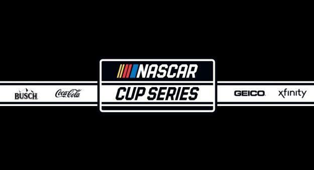 NASCAR | Weekly News - #7 2