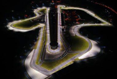 WTCR | GP Malesia 2019 - Anteprima