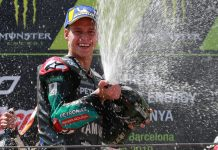 WTCR | Honda conferma i suoi quattro piloti per il campionato 2020