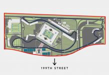 F1 | Modificato il layout del GP del Vietnam