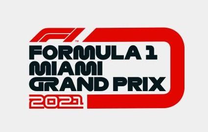 F1 | Il GP di Miami in attesa di approvazione. Si partirebbe dal 2021 1