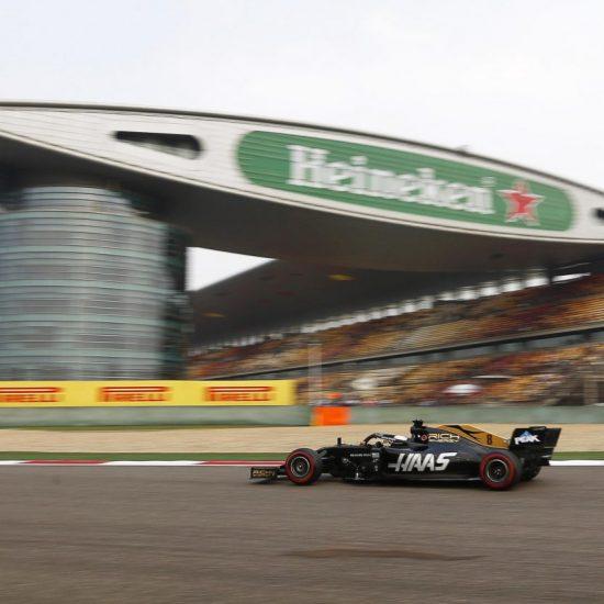 F1 | Potrebbe essere a rischio tutto il mondiale 2020? 1