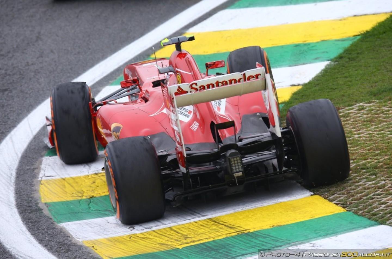 Lego scavalca Ferrari come marchio numero 1 al mondo