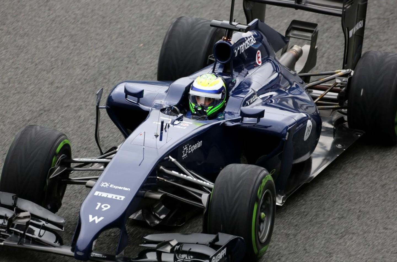 Secondo i piloti di F1, le nuove monoposto sono un po' troppo lente