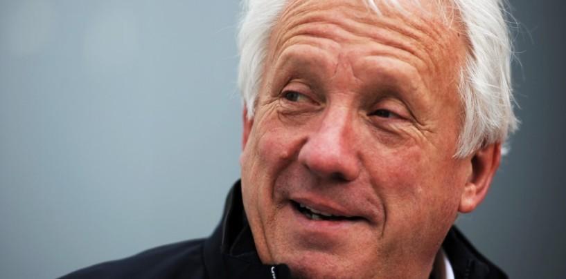 La FIA potrebbe intervenire sul design dei musetti delle monoposto per il 2015