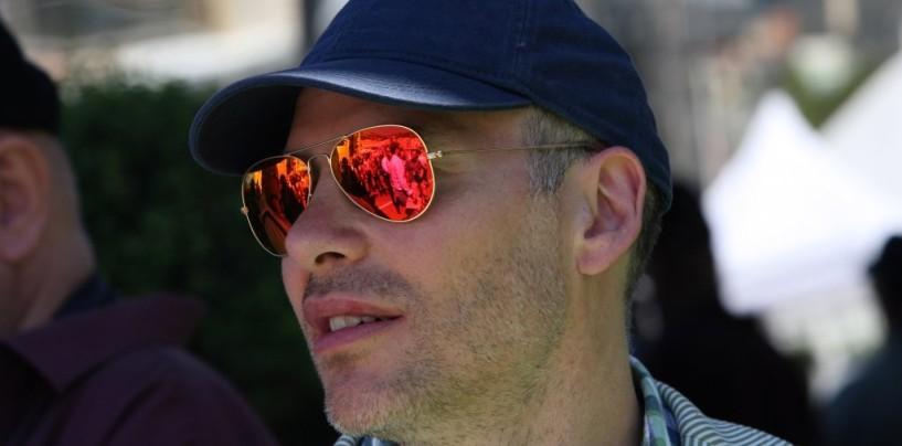 Jacques Villeneuve sorpreso dal 2014 Williams