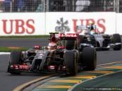 "Crash test superati per la nuova ""social"" Lotus"