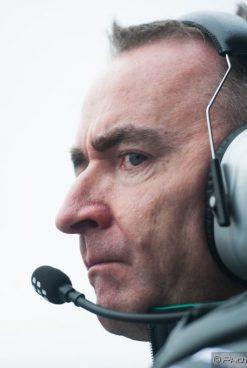 F1 | Ufficiale: Paddy Lowe lascia la Mercedes