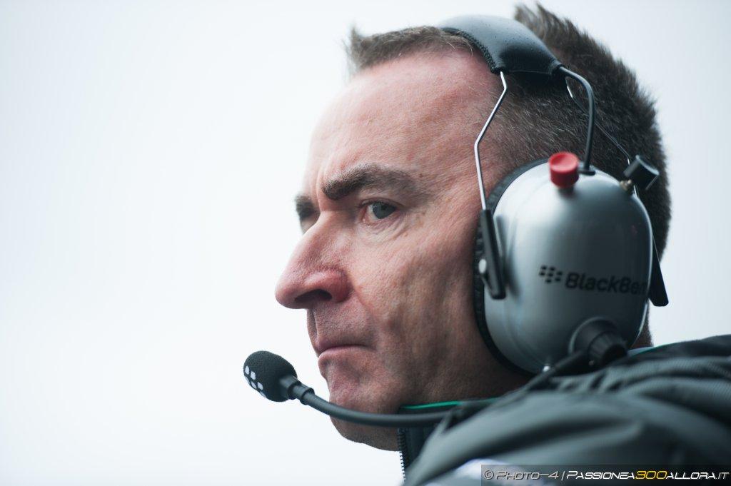 F1 | Williams: Paddy Lowe azionista e direttore tecnico