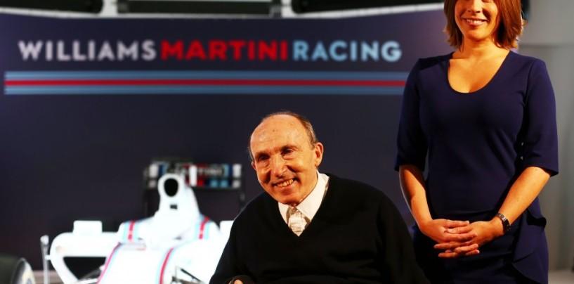 F1 | Williams: c'è quasi delusione per il terzo posto nei costruttori