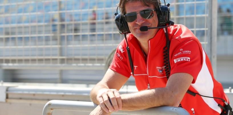 F1 | Fuga dalla Manor, dopo Lowdon e Booth anche Bell lascia