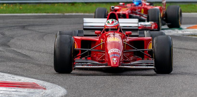 "<span class=""entry-title-primary"">Gallery   Aci Racing Weekend Monza 2018</span> <span class=""entry-subtitle"">Le immagini del weekend del 7 / 8 ottobre   Foto Andrea Comi</span>"