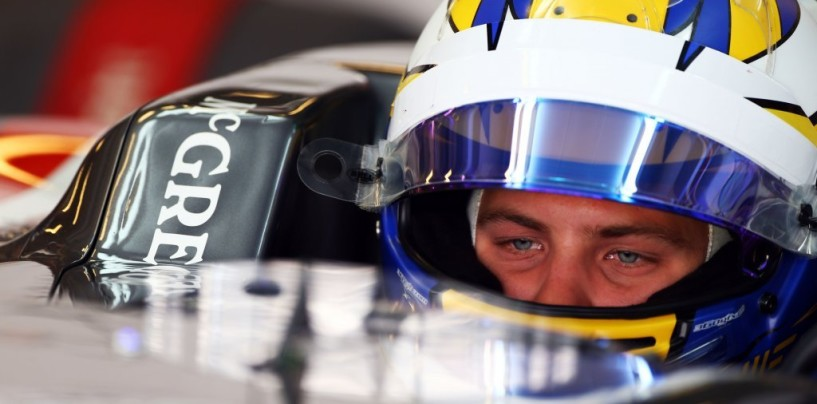 Nuovi fondi per la Sauber 2015