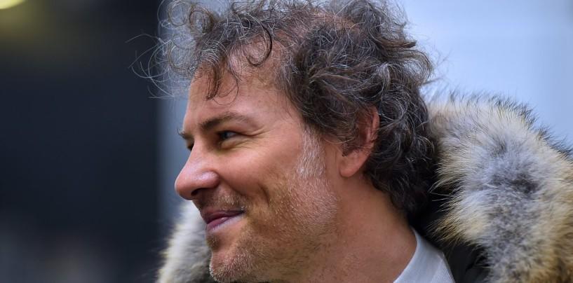 "F1 | Villeneuve: ""I piloti dovrebbero star zitti e correre"""