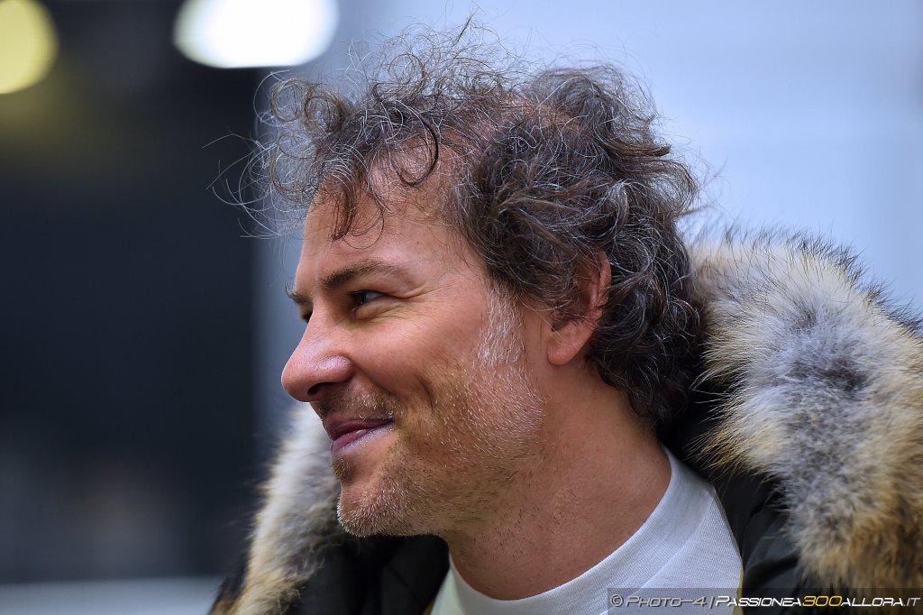 F1 | Villeneuve: