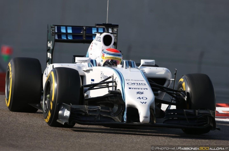 Quali piloti di F1 avrebbero la superlicenza, con il nuovo sistema?