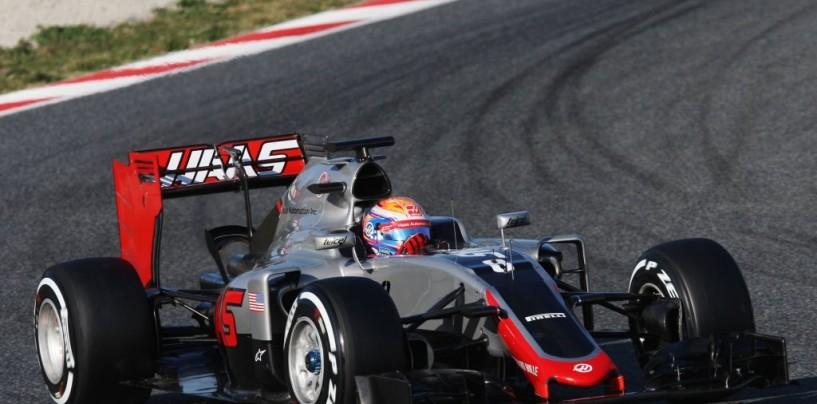 F1 | Test Day 3: le dichiarazioni di fine giornata