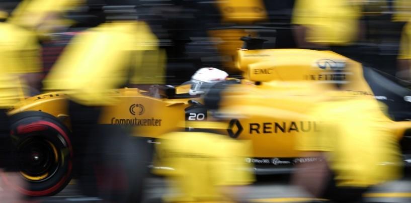 F1 | GP Bahrain, qualifiche: le dichiarazioni di Force India, Toro Rosso, Renault, McLaren