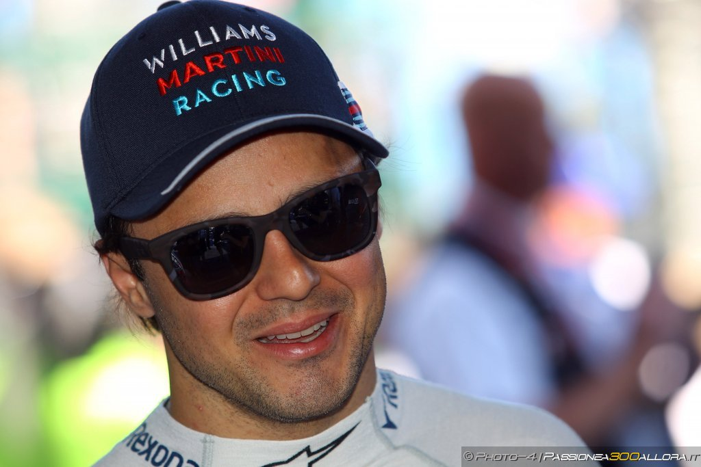 F1 | Williams, Massa: abbiamo tre team davanti a noi