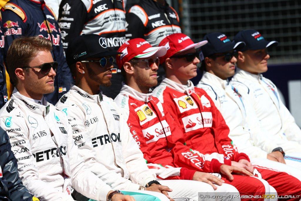 F1 | Alexander Wurz: