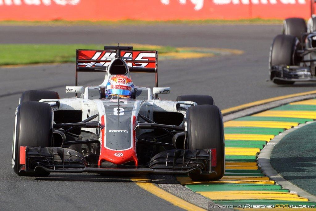 F1 | Può Haas competere con i grandi?