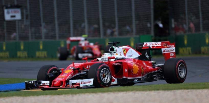 F1   In valutazione una qualifica mista per il Bahrain