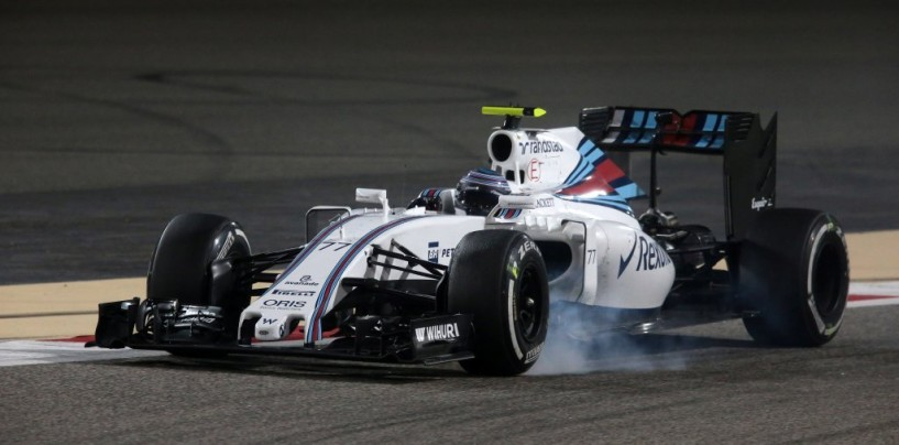 F1 | GP Bahrain, prove libere: le dichiarazioni di Mercedes, Ferrari, Williams e Red Bull