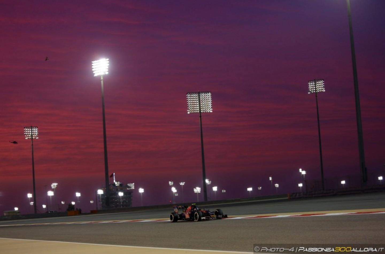 F1   GP Bahrain, prove libere: le dichiarazioni di Force India, Toro Rosso, McLaren e Renault