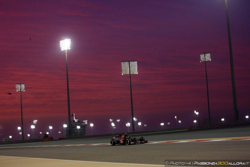 F1 | GP Bahrain, prove libere: le dichiarazioni di Force India, Toro Rosso, McLaren e Renault