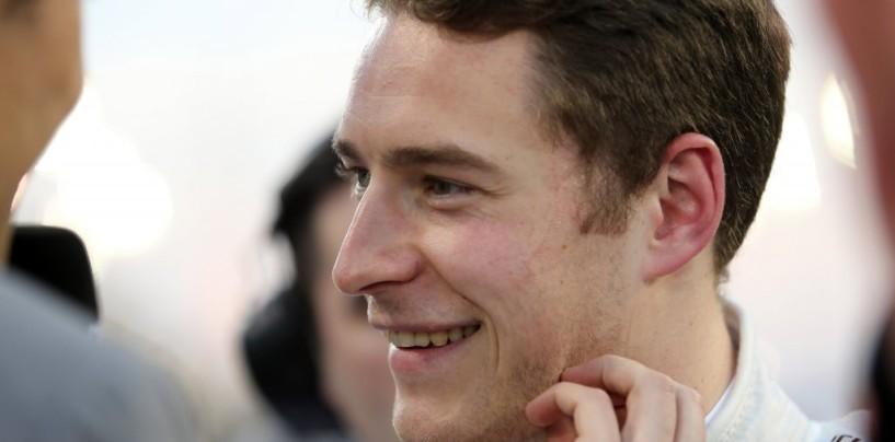 F1 | McLaren, Boullier: Vandoorne ha ricevuto una bella spinta alla sua carriera