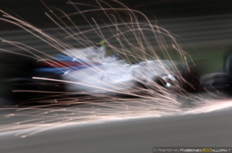 F1 | GP Russia, prove libere: la parola alla Williams